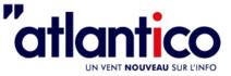 """""""Je me demande si beaucoup de ceux qui sont contre cette déchéance ne sont pas en fait d'abord hostiles à la nationalité française"""""""