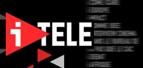 Jean-Pierre Chevènement invité de l'émission La polémique sur I>Télé mardi 1er avril à 12h40