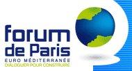 L'Union pour la Méditerranée : Un concept global de sécurité