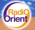 Jean-Pierre Chevènement invité de l'émission Pluriel sur Radio Orient vendredi 4 avril à 18h
