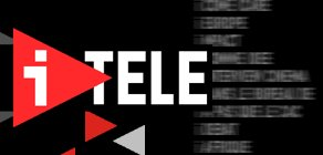 Jean-Pierre Chevènement invité d'i>Télé samedi 21 juin à 8h15