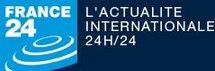 Jean-Pierre Chevènement invité du débat de France24 mardi 24 juin à 19h