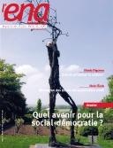 Mieux que la social-démocratie : la République