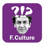 Jean-Pierre Chevènement invité de Répliques, l'émission d'Alain Finkielkraut