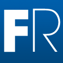 """Actes du colloque de la Fondation Res Publica : """"Ordolibéralisme, mercantilisme allemand et fractures européennes"""""""