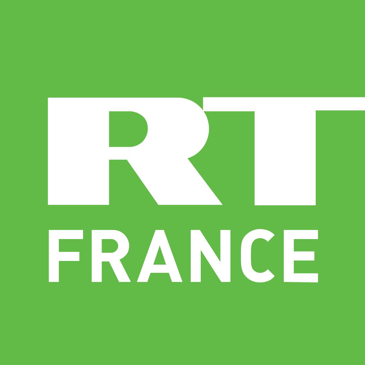 """Entretien à RT France : """"La France a repris l'initiative d'une politique européenne et mondiale incluant la Russie"""""""