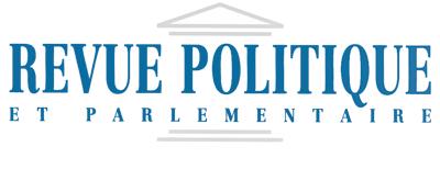 Entretien pour la Revue Politique et Parlementaire sur la recherche en France