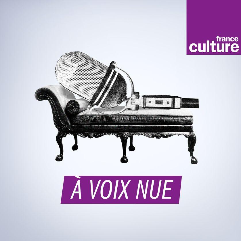 """""""Jean-Pierre Chevènement, républicain ombrageux"""",  une série d'entretiens sur France Culture"""