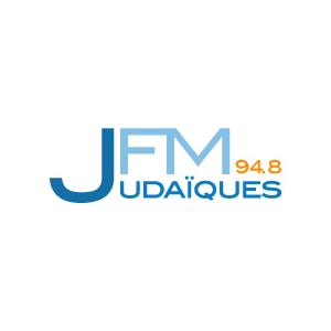 """Entretien à Judaïques FM : La ralliement au néo-libéralisme est """"la clé qui permet de comprendre la dissolution de la vie politique française"""""""