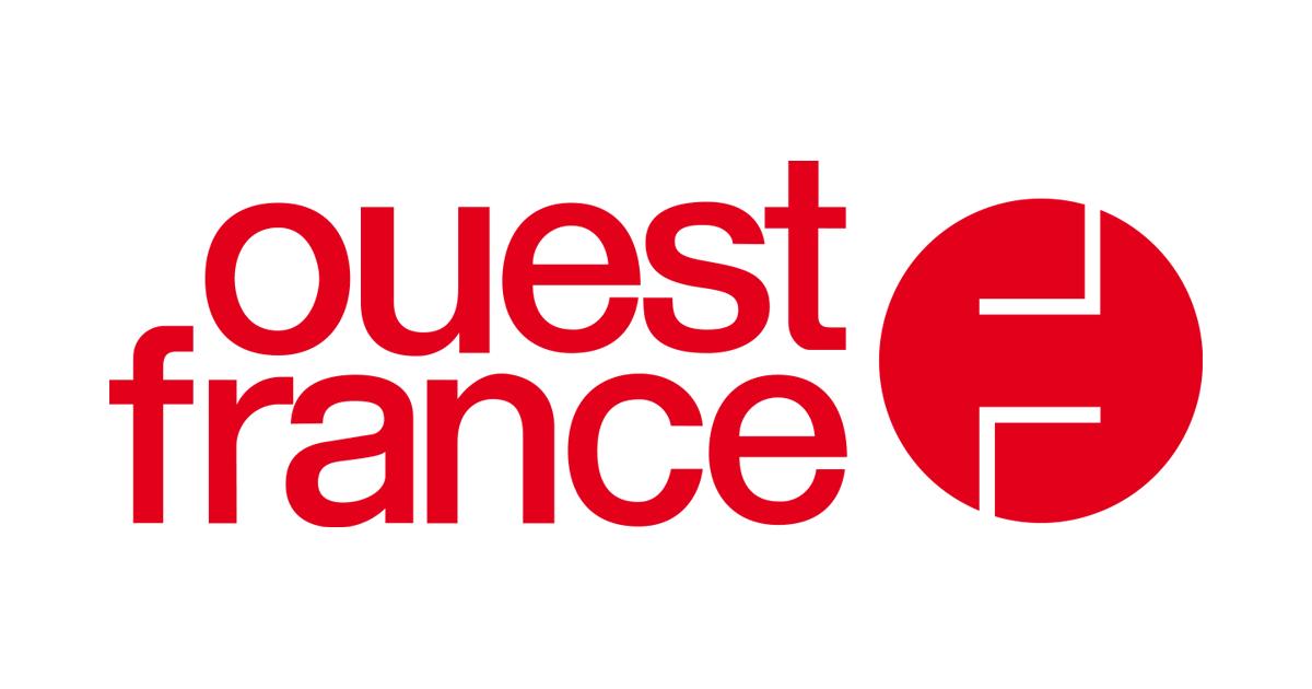 """Entretien à Ouest France : """"Jean-Pierre Chevènement livre sa part de vérité"""""""