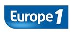 """1914-2014 : """"Les nations européennes ont été injustement discréditées et dévalorisées"""""""