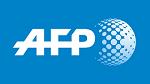"""[AFP] Arabie/exécution : la France """"devrait s'exprimer de manière plus forte"""""""