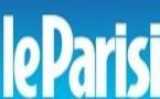Entretien de Jean-Pierre Chevènement au Parisien : «Les erreurs succèdent aux erreurs»