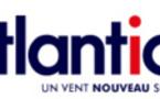 """""""Prenons au sérieux les gens de Daech qui veulent que la France se déchire"""""""