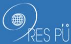 Colloque de la Fondation Res Publica : Quelle politique européenne de l'énergie ?