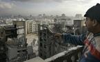Entretien de Jean-Pierre Chevènement au Parisien : « Une offensive vouée à l'échec »
