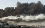 Gaza : l'exigence d'une parole juste et libre