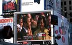 Obama, un cap à tenir