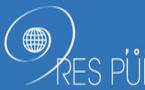 Colloque de la Fondation Res Publica : Réforme territoriale et développement