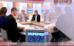 Abstention, crise de l'Europe, crise de la gauche: le point de vue de Jean-Pierre Chevènement