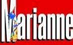 Entretien de Jean-Pierre Chevènement à l'hebdomadaire Marianne