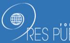 Colloque de la Fondation Res Publica : Quel système monétaire international pour un monde multipolaire ?