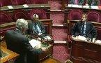 Afghanistan: l'effacement du Ministre des Affaires étrangères