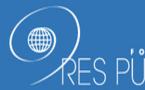 Colloque de la Fondation Res Publica : L'Amérique latine en mouvement