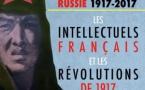 Et si la Révolution d'octobre n'avait pas eu lieu?
