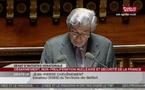 La vidéo intégrale du débat sur le désarmement et la non-prolifération nucléaire au Sénat