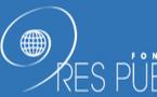 Actes du séminaire de la Fondation Res Publica : Qu'est-ce que le communisme chinois ?