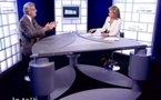 Chevènement au Talk Orange-Le Figaro : «la France est à côté de ses pompes»