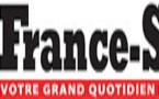 Entretien à France-Soir: « Oui, j'envisage d'être candidat en 2012 »