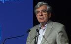 La France à la reconquête de son destin (vidéo)