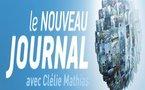 Jean-Pierre Chevènement invité du Nouveau journal de Direct 8 mardi 30 novembre à 18h30