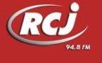 Jean-Pierre Chevènement invité du Grand Entretien de RCJ dimanche 9 janvier à 11h