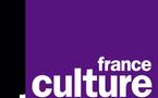 Jean-Pierre Chevènement invité de France Culture mardi 11 janvier à 7h40