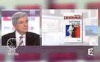 """""""Pour la gauche, il ne suffit pas de gagner en 2012 pour décevoir ensuite"""""""