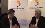 """A propos de """"La France est-elle finie?"""": un entretien avec la Fondation Jean Jaurès"""
