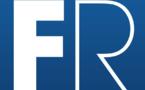 """Actes du colloque de la Fondation Res Publica : """"L'Europe face à l'extraterritorialité du droit américain"""""""