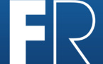 """Actes du colloque de la Fondation Res Publica : """"Le droit contre la loi"""""""