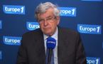 """""""Je serai candidat en 2012 pour faire bouger les lignes"""""""