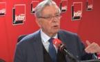 """""""Le moment est venu de revaloriser la démocratie représentative"""""""