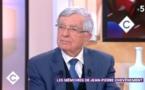 """""""Donner le monopole de l'opposition au RN est porteur d'un grand danger"""""""