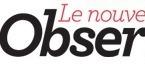 """Entretien avec Nicolas Baverez dans Le Nouvel Observateur: """"Faut-il démondialiser?"""""""