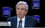 """""""Une France sans usines, c'est la fin de la France: il nous faut un euro moins cher!"""""""