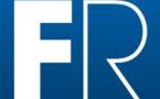 """Actes du colloque de la Fondation Res Publica : """"L'euro vingt ans après, bilan et perspectives"""""""