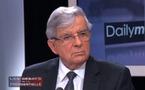 """""""Nous nous sommes défaussés de toute responsabilité sur des instances absolument technocratiques"""""""
