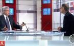 """""""Les agences de notation ont raison de dire que le problème vient des écarts de compétitivité au sein de la zone euro"""""""
