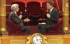 """""""Le traité européen qui va être signé est un cadeau formidable fait par M. Sarkozy à Mme Merkel"""""""